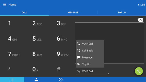 VoipYO | Cheapest Voip Calls APK