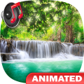 /APK_Waterfall-Live-Wallpaper_PC,41340918.html