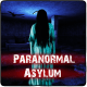 Paranormal Asylum Sur PC windows et Mac