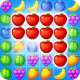 Fruit Boom Sur PC windows et Mac