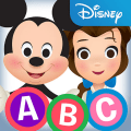 /APK_Disney-Buddies-ABCs_PC,1818898.html