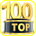 /APK_Top-Ringtones-2016-I6_PC,4056034.html