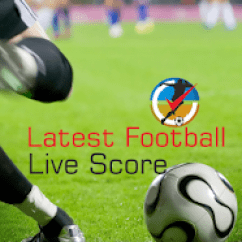 Nice Bastia Sofascore Stanley Sofas Football Scores 5 Live Nba Warriors N C State Louisville Score Updates Stats October For All Leagues And Competitions On Livescore