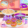 /pt/APK_Donuts-cooking-games_PC,37529.html