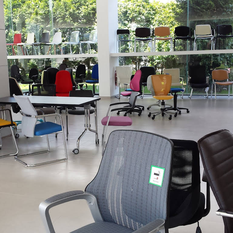 chairpro sofia chair covers edinburgh ofis stolove office furniture shop in gallery