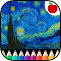 /APK_Vincent-van-Gogh-Coloring-Book_PC,854611.html