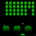 /space-invaders-2016