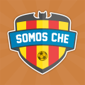 /somos-che-for-valencia-fans