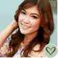 VietnamCupid - Vietnam Dating icon