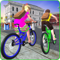 /APK_Kids-School-Time-Bicycle-Race_PC,56189927.html