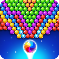 /bubble-shooter-190