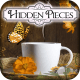 Hidden Pieces - Tea Time windows phone