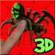 Spiders Smasher Bugs Smasher windows phone