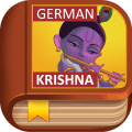 /krishna-story-german