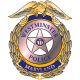 Westminster PD APK