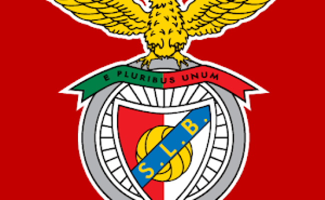 Benfica Official App Android Apps On Google Play
