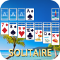 Solitaire . icon
