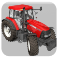 /tractors-driving-game-3d