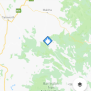 Fires Near Me Nsw Apps On Google Play