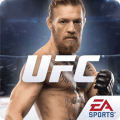 /APK_EA-SPORTS-UFC®_PC,55785.html