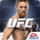 EA SPORTS UFC® pc windows