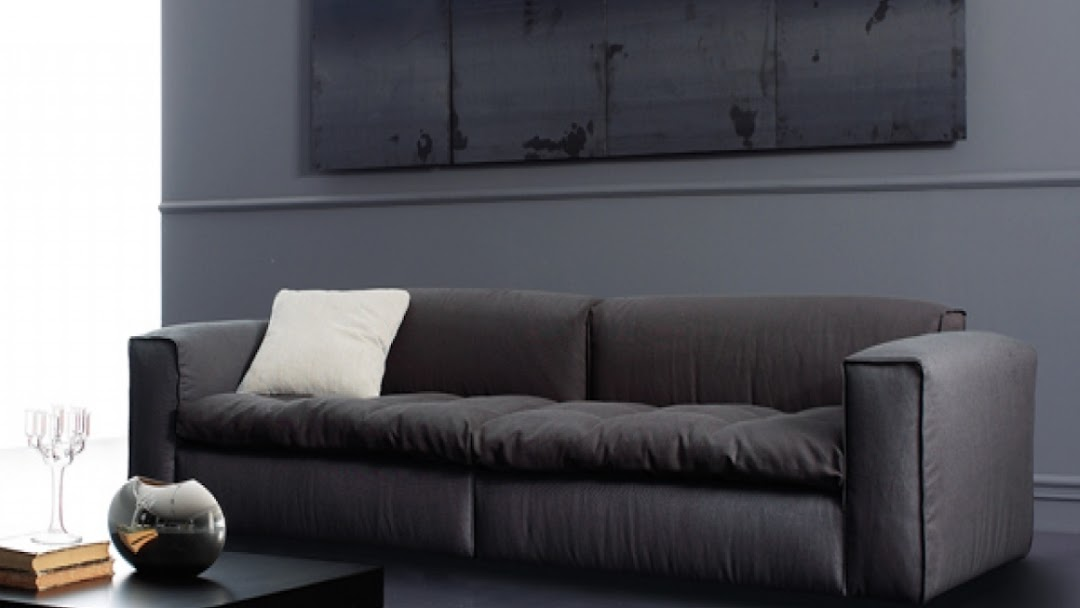 sofaworks reading number sectional sofas with recliners lazy boy bombay sofa works mattressess curtains furniture s header image for the site