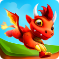/Dragon-Land-para-PC-gratis,1551236/
