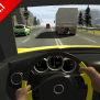 Racing In Car Android Apps On Google Play