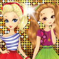 /teen-celebrity-dress-up