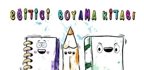Ayicik Bombo Boyama Oyunu Coloring Free To Print