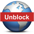 /bg/unblock-website-vpn-browser