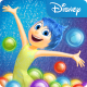 Inside Out Thought Bubbles windows phone