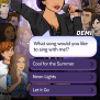 Demi Lovato Path To Fame Android Apps On Google Play