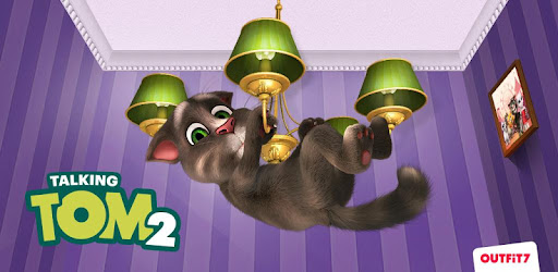com.outfit7.talkingtom2free