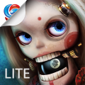 /APK_Shadow-Shelter-LiteAdventures_PC,40600516.html