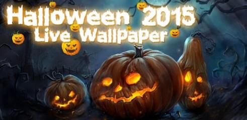 Telecharger Halloween Fond D Ecran Anime Pour Pc Gratuit Windows Et