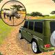 Safari Hunting 4x4 windows phone