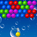 /APK_Bubble-Shooter_PC,153711.html
