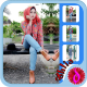 Hijab Jeans Fashion Beauty windows phone