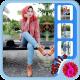 Hijab Jeans Fashion Beauty windows phone