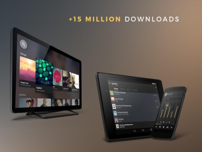 Equalizer + Pro (Music Player) APK