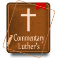 /ar/luthers-bible-commentary