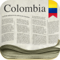 /colombian-newspapers