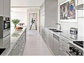 best rta kitchen cabinets compost pail 现代厨柜 google play 應用程式 螢幕擷取畫面圖片