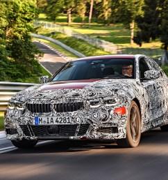 en motorizaciones el motor gasolina 4 cilindros con transmisi n steptronic de 8 velocidades se adapta a la normativa de emisiones euro6 temp gracias a la  [ 2400 x 1600 Pixel ]
