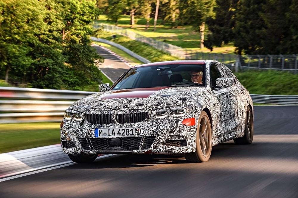 medium resolution of en motorizaciones el motor gasolina 4 cilindros con transmisi n steptronic de 8 velocidades se adapta a la normativa de emisiones euro6 temp gracias a la