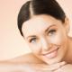 Best Oil Skin Care Tips 2016 windows phone