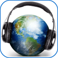 /APK_Sound-Effects-Ringtones-Music_PC,48072866.html