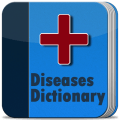 /ar/disorder-diseases-dictionary
