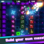 Geometry Defense Infinite Android Apps On Google Play